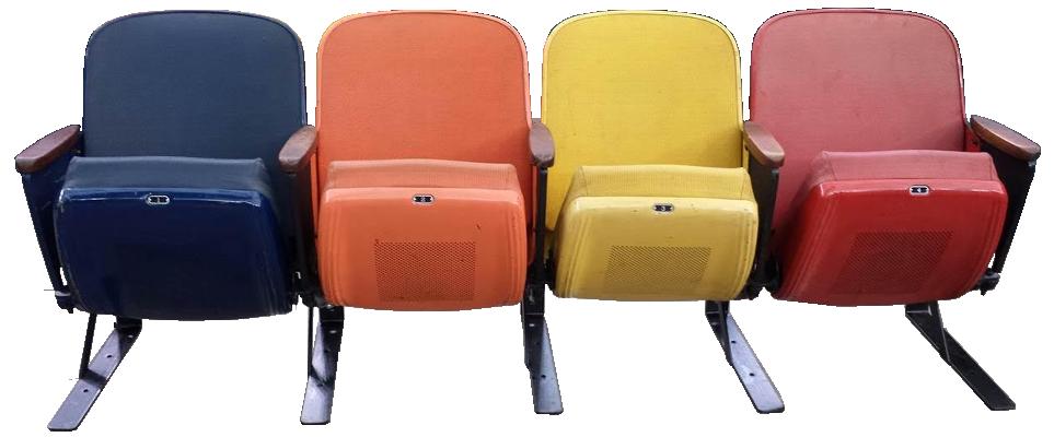 Stadium-Seat-Feet-Page