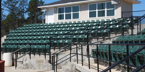 modern-seats-2
