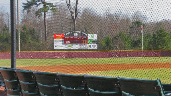 1st-base-field