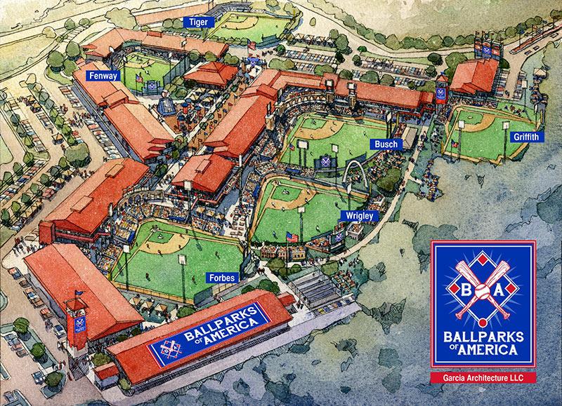 BallparksOfAmerica_Aerial