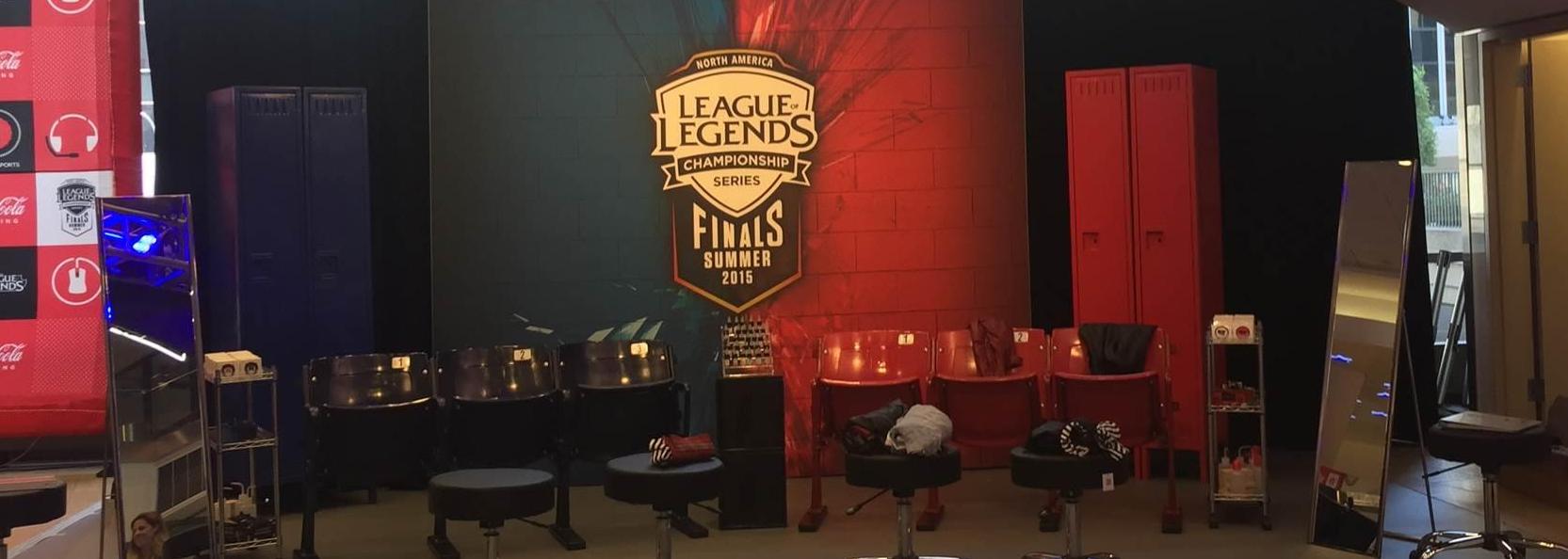 leagueoflegendsseats