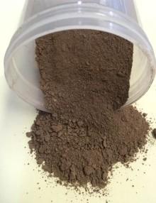 Shea-Dirt