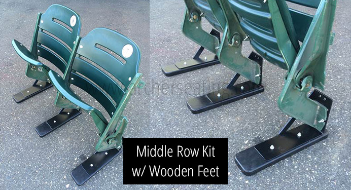 pic-astro-stand-middlerow-wood