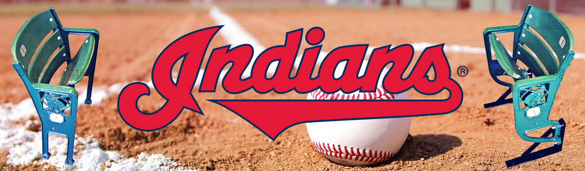 cleveland-indians